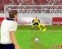 Beş Penaltı ustası yine sınırları zorlayan bir oyunda karşımıza geldi. Bakalı...