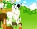 Yeni bir Çiftlik oyunuyla yeniden beraberiz. Seninle çiftlikte olmaktan dolay...