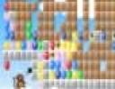 Balon Patlatan Maymun 3 oyunumuzda bir sürü balonun olacak. Sen bütün bunları...