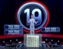 Artık bilgili insanların kahraman olup, milyonlar kazandığı yarışma 19 Kanal ...