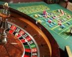 Her ne kadar casino oyunlarına binlerce üye para yatırarak oynasa da bu aland...