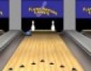 Bowling oyunu hepimizin bildiği ve severek oynadığı bir oyundur. Bu oyunu siz...