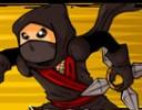 Ninja olmanın ve gerçekten ninja ruhu taşımanın önemli gereksinimleri vardır. <a href=