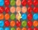 Şimşek Patlat harika bir oyun. Balonlarımızı patlatmak içim şimşek kullanıyor...