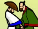 Samuray Kılıcı 2