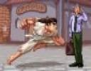 Çılgın Karate