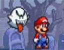 Super Mario Yıldız Peşinde 3 oyununda ikinciyi oynadıysanız bunu da çok sevec...