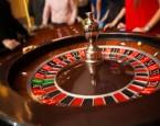 Online Casino Siteleri Güvenilir Mi?