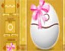 Paskalya bayramında sevdiklerine Paskalya Yumurtası hediye etmek isteyenler i...