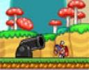 Sinirli Mario için istediğin ülkenin bayrağı üzerinde tıklayarak oyuna giriş ...