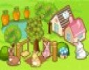 Tavşanköy yapmak toplam dört aşamadan oluşuyor. Her aşama için mause bizim işimize yara...