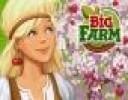 En Büyük Çiftlik için el ele verecek ve kocaman bir çiftliğe birlikte imza at...