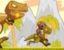 Koş Dino Koş