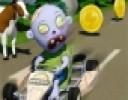 Süper karting oyununda eğlence dolu vakitler geçireceksiniz. Oyunun android s...