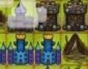 Büyük krallık oyununda kendi imparatorluğunuzu kuracaksınız. Oyunu oynamak iç...