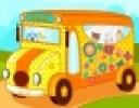 Okula gitmek için otobüs kullanacaksınız. Daha doğrusu öğrenci taşımacılığı y...