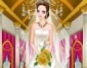 Prenses Irene'in Kraliyet Düğünü için gelini sen hazırlamaya ne dersin? Harik...