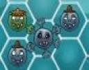 Mutlu ölü arkadaşlar oyunu çok ilginç bir zekâ oyunudur. Ölü arkadaşların cen...