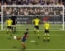 Sitemizin en çok oynanan futbol oyunlarından bir tanesi olan Süper  forvet oyunu oynama...