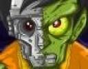 Sitemizin en çok gürültülü ve en çok oynanan oyunlarından bir tanesi olan Zom...