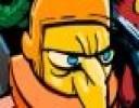 Bir strateji bir zeka oyunu olan Sinsi Hırsız Üçlü Bela oyunuyla karşınızdayı...