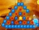 İlgi çekici bir oyun olan Mistik Toplar oyununa hoşgeldiniz. Oyun ilerlemeli ...