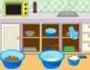 Acılı Makarna: Jenny nin mutfağına hoşgeldiniz. Bugün sizinle acılı makarna yapacağız. ...