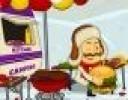 Çılgın Hamburger 2