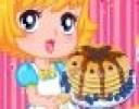 Krepler kahvaltı zevkini ikiye katlayan basit tarifli bir börek stilidir. Fak...