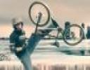 Kış BMX Turnuvası