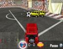 Araba Futbolu Oyunu bu oyunumuz internette çok oynanan ve çok sevilen oyunlar...