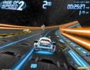 Araba yarışı tüm dünya da takip edilen bir spor olması ile birlikte ülkemizde...