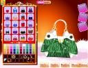 Çanta Tasarımı Oyunu kızlar için oldukça eğlenceli bir oyundur. Bir birinden ...