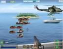 Sürat Teknesi Oyunu oldukça keyif alacağınız bir oyundur. Oyunda siz ilerlerk...