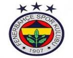 Fenerbahçeli futbolcu Ozan Tufan'a, Katar'dan teklif geldiği dedikoduları kul...