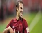 Trabzonspor uzun yıllardır şampiyonluk hayalini gerçekleştirmek adına transfe...