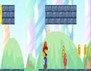 Mario macera oyunu bu oyunumuzda sevimli kahranımız ile birlikte macera dolu bir oyuna ...