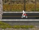 Motorcu Fare Oyunu bu oyunumuzda sevimli faremiz ile birlikte hem motor sürmek hemde eğ...