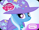 My Little Pony Oyna