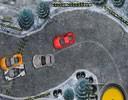 Sibiryada Araba Yarışı Oyunu bu oyunumuzda dünyanın en soğuk noktalarından olan sibirya...