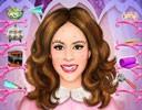 Violetta Makyajı Oyunu bu oyunumuzda hem eğlenceli vakit geçireceksiniz hemde...