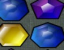 Winx perisinin kaybettiği mücevheri bularak periyi büyük bir dertten kurtarma...