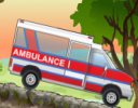 Ambulans Şöförü