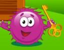 Enguzeloyunlar.org sitesinin oyun ekleme ekibi olarak sizlere en güzel,en eğlenceli ve ...