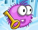 Anahtar Topla 4 Oyunu bu oyunumuz internette en çok oynanan ve çok sevilen oyunların ba...