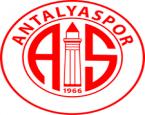 """Geçen sezon Ankara ekiplerinden olan Gençlerbirliği' nin teknik direktörü """" Ş..."""