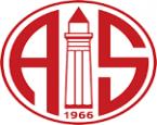 <strong>Lig'de beklenmedik durumlarla karşı karşıya kalan Antalyaspor transferlerden da...