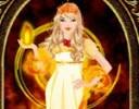 Ateş Prensesi Giydirme Oyunu ile farklı bir deneyim yaşayacaksınız. Çünkü ateş elementi...