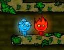 Ateş ve Su oyunu herkesin beğenerek oynadığı bir oyundur. Ateş ve Su oyununun bu yeni v...