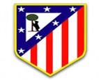 Atletico Madrid sahip olduğu başarılar ile adından söz ettirirken, İspanya Kr...